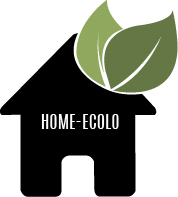Home-Ecolo